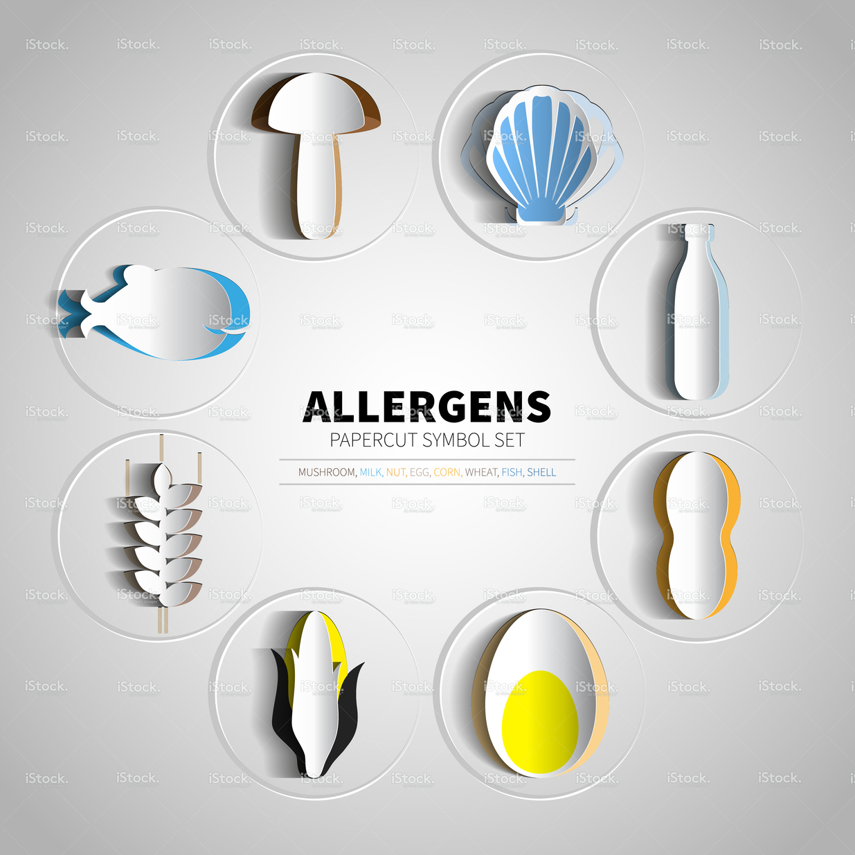 stock-illustration-62124436-vector-icons-set-for-papercut-allergens-products