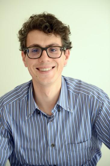 Dr Mark Cordina MD MRCOG (Gynaecologist)