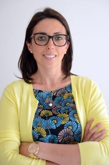 Dr Olivianne Cassar MD MRCOG (Gynaecologist)