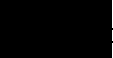 vedutalogo2