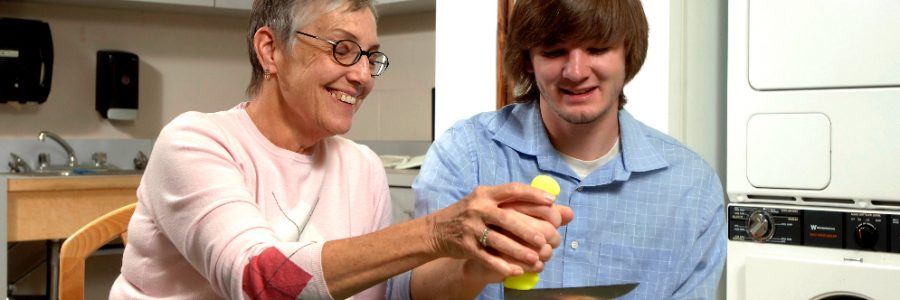 occupational-therapy-services